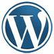 Wordpress oldal plugin